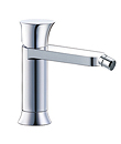(KJ815E000) Single lever mono bidet mixer